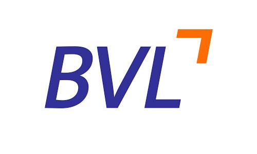 Stefan-Hoefele-Interim-Management-interim-4-supply-logo-bvl